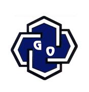Grupo Ordinola